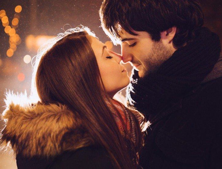 صور صور رومانسيه جامده , بوستات حب ورومانسية جميلة اوى