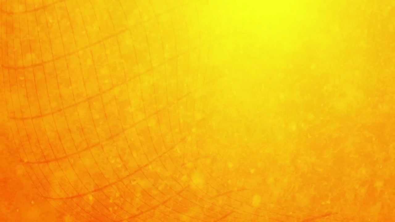 صورة خلفية صفراء , للموبيل والكمبيوتر خلفيات صفراء مميزة