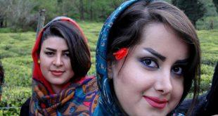 صور بنات ايران , اجمل الفارسيات فى صور