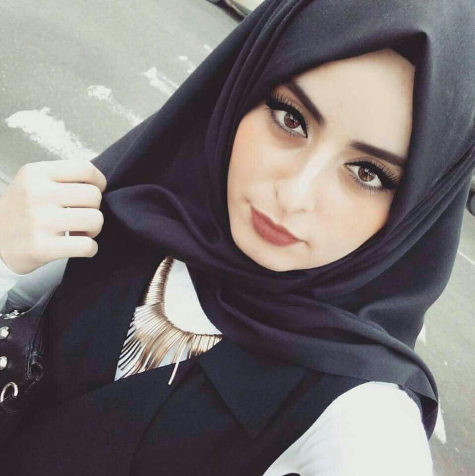 صورة صور بنات محجبات حزينه , صور حزينة ولكن جميلة للمحجبات 5355 3