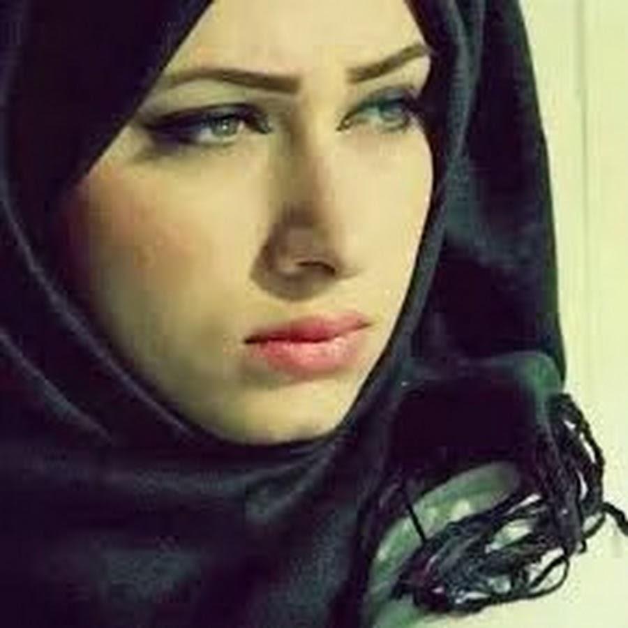 صورة صور بنات محجبات حزينه , صور حزينة ولكن جميلة للمحجبات 5355 5