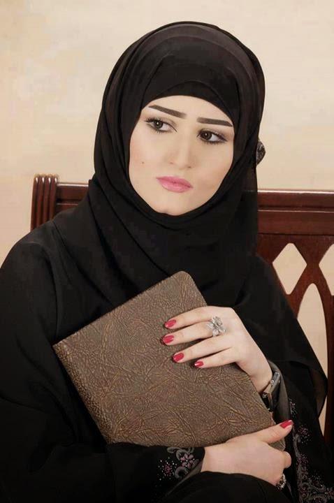 صورة صور بنات محجبات حزينه , صور حزينة ولكن جميلة للمحجبات 5355