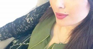 صور بنات عربيات , شاهد الجمال الطبيعي للفتاه العربية
