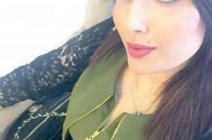 صورة بنات عربيات , شاهد الجمال الطبيعي للفتاه العربية