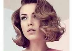 صورة تسريحات شعر قصير , اجمل تسريحات شعر
