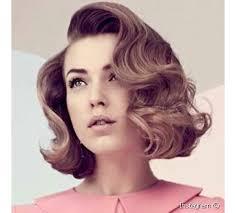 صور تسريحات شعر قصير , اجمل تسريحات شعر