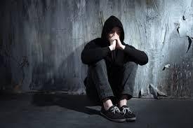 صورة صور شاب حزين , شباب حزينة 5386 6