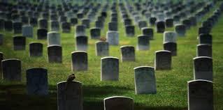 صورة كلمات حزينة عن الموت , الموت امر صعب