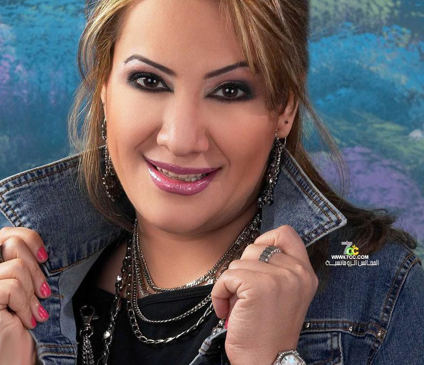 بالصور صور ممثلات كويتيات , اروع الصور لممثلات الكويت 5417 1
