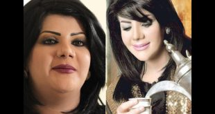 بالصور صور ممثلات كويتيات , اروع الصور لممثلات الكويت 5417 10 310x165