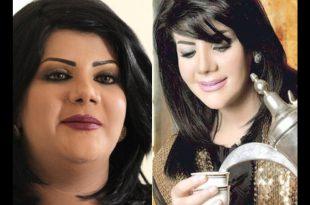 بالصور صور ممثلات كويتيات , اروع الصور لممثلات الكويت 5417 10 310x205