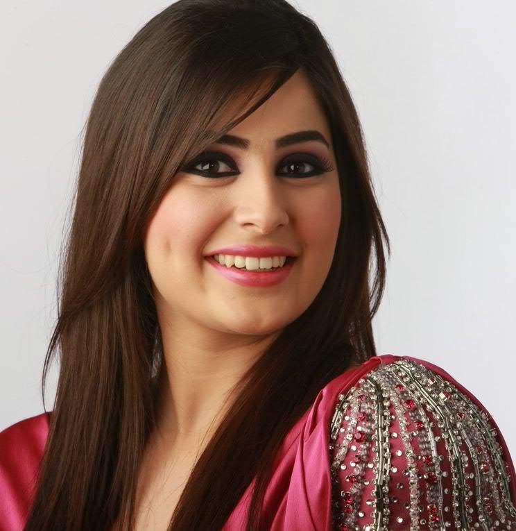بالصور صور ممثلات كويتيات , اروع الصور لممثلات الكويت 5417 2