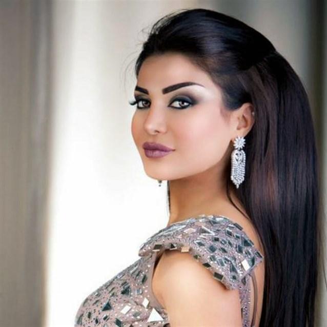 بالصور صور ممثلات كويتيات , اروع الصور لممثلات الكويت 5417 4