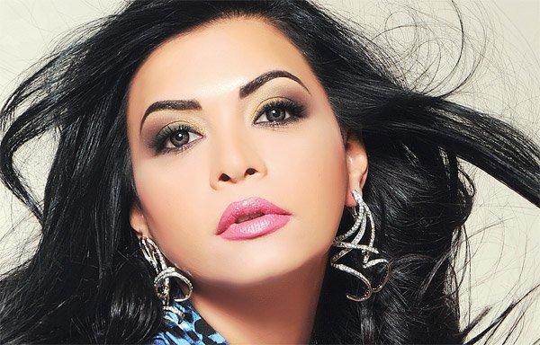 بالصور صور ممثلات كويتيات , اروع الصور لممثلات الكويت 5417 5