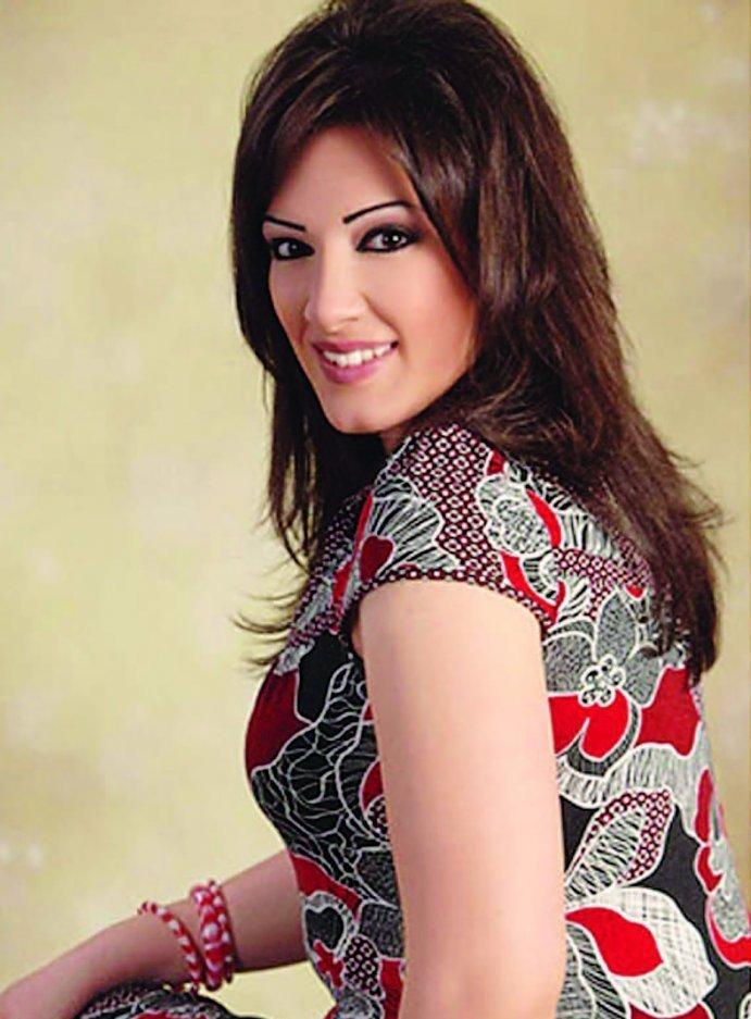 بالصور صور ممثلات كويتيات , اروع الصور لممثلات الكويت 5417 9