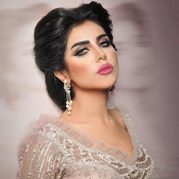 بالصور صور ممثلات كويتيات , اروع الصور لممثلات الكويت