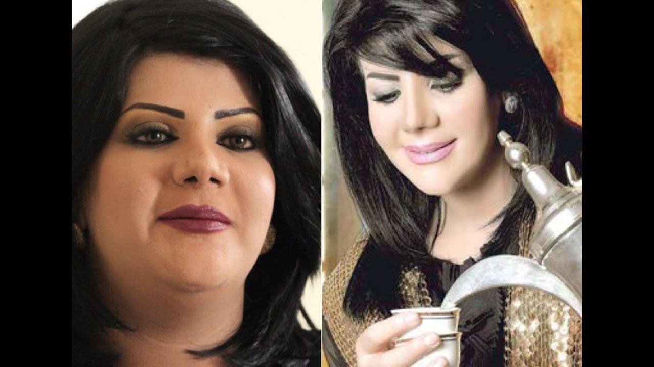 بالصور صور ممثلات كويتيات , اروع الصور لممثلات الكويت 5417