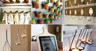 صور مشاريع منزلية , اسهل وابسط مشروع من المنزل