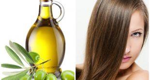 صورة فوائد زيت الزيتون للبشرة , استخدامات زيت الزيتون وفوائده للوجه والبشرة