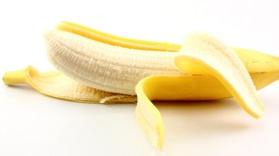 بالصور فوائد الموز , الموز له فوائد 5622 1