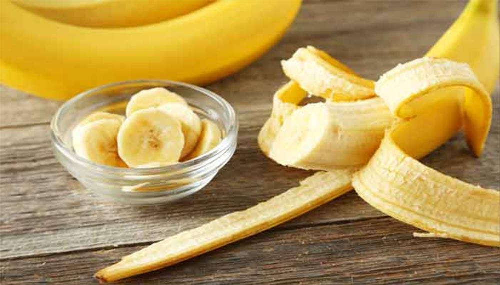 بالصور فوائد الموز , الموز له فوائد 5622 2