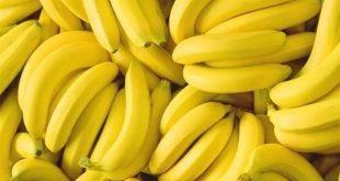 صورة فوائد الموز , الموز له فوائد