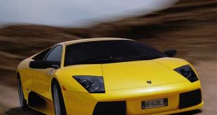 صورة صور سيارات سباق , سباق السيارات رائعة