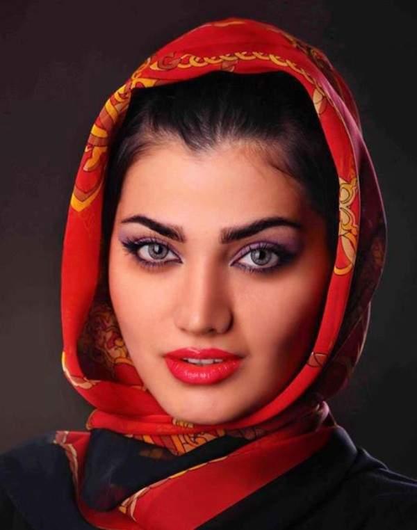بالصور اجمل سوريات , اجمل نساء سوريا 5652 10
