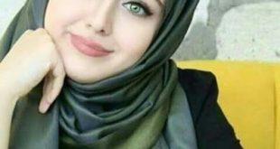 بالصور اجمل سوريات , اجمل نساء سوريا 5652 11 310x165