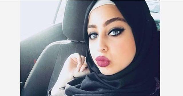بالصور اجمل سوريات , اجمل نساء سوريا 5652 3