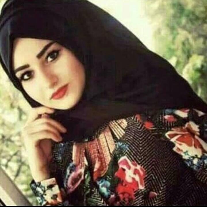 بالصور اجمل سوريات , اجمل نساء سوريا 5652 9