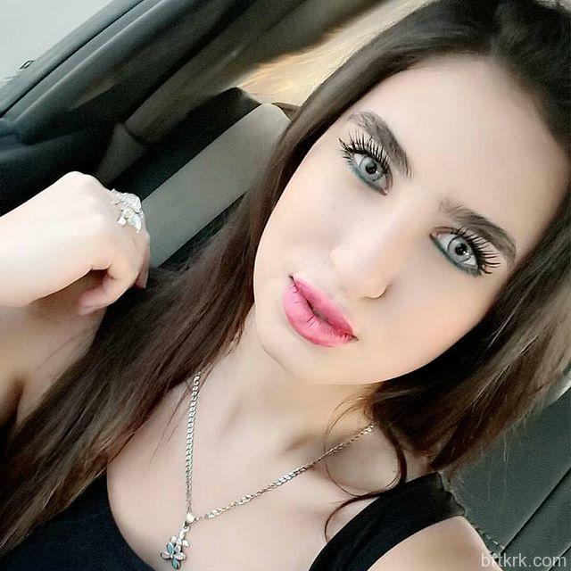 بالصور رسومات بنات جميلة , الجمال نعمة 5692 1