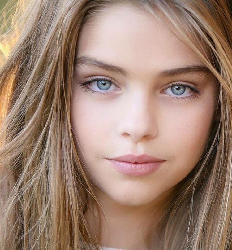 بالصور رسومات بنات جميلة , الجمال نعمة 5692 11