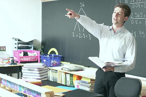 صور رسالة شكر للمعلم , تكريم المعلم
