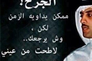صور قصائد حامد زيد , اجمل القصائد