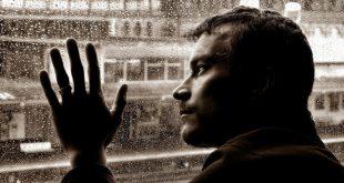 صور صور شخص حزين , الحزن مهلك لقلبك تخلص منه