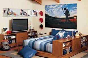 صور غرف اطفال اولاد , غرفة ولد تحفة وشيك جدا
