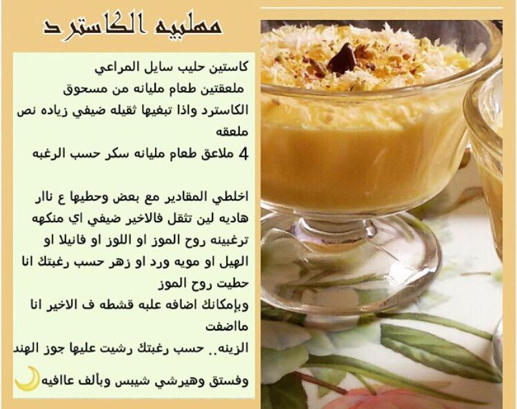 صورة صور طبخ , اجمل الصور لاشهي الاطباق
