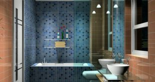 صورة حمامات مودرن , صور حمامات غاية فى الجمال والاناقة