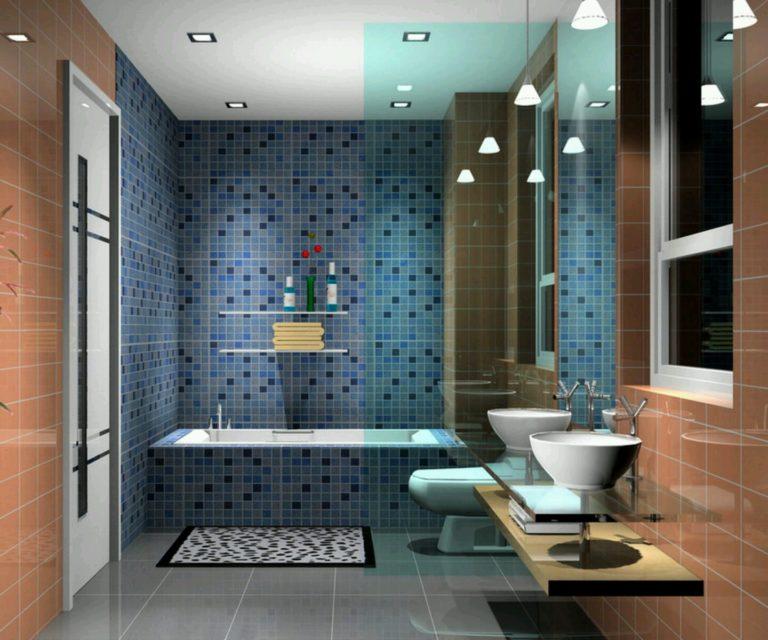 صور حمامات مودرن , صور حمامات غاية فى الجمال والاناقة
