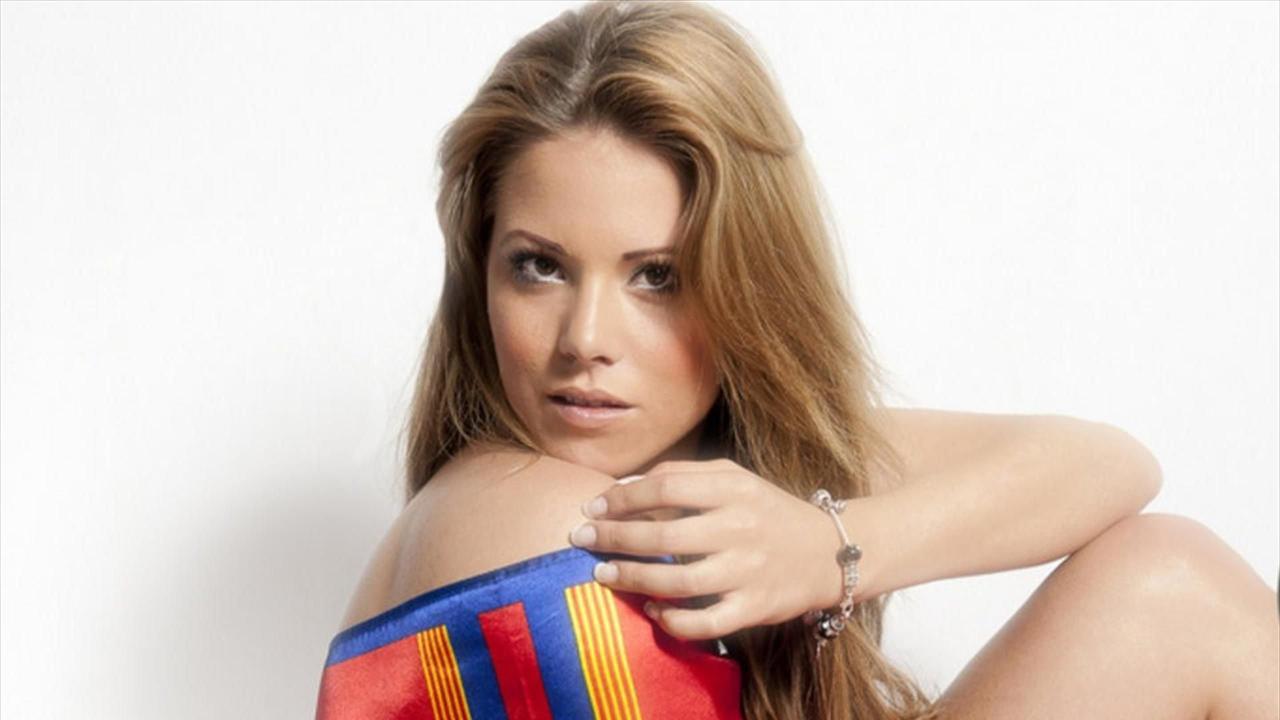 صورة بنات اسبانيات , الجمال الاسباني في صورة