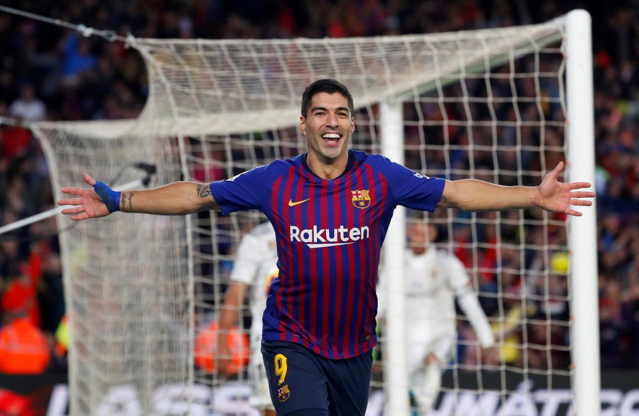 صور خلفيات برشلونة , ابرز لاعبين نادي برشلونة