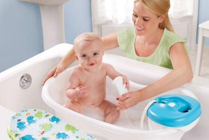 صورة صوري انا وحبيبي في الحمام , طرق متعددة للاستمتاع في الحمام
