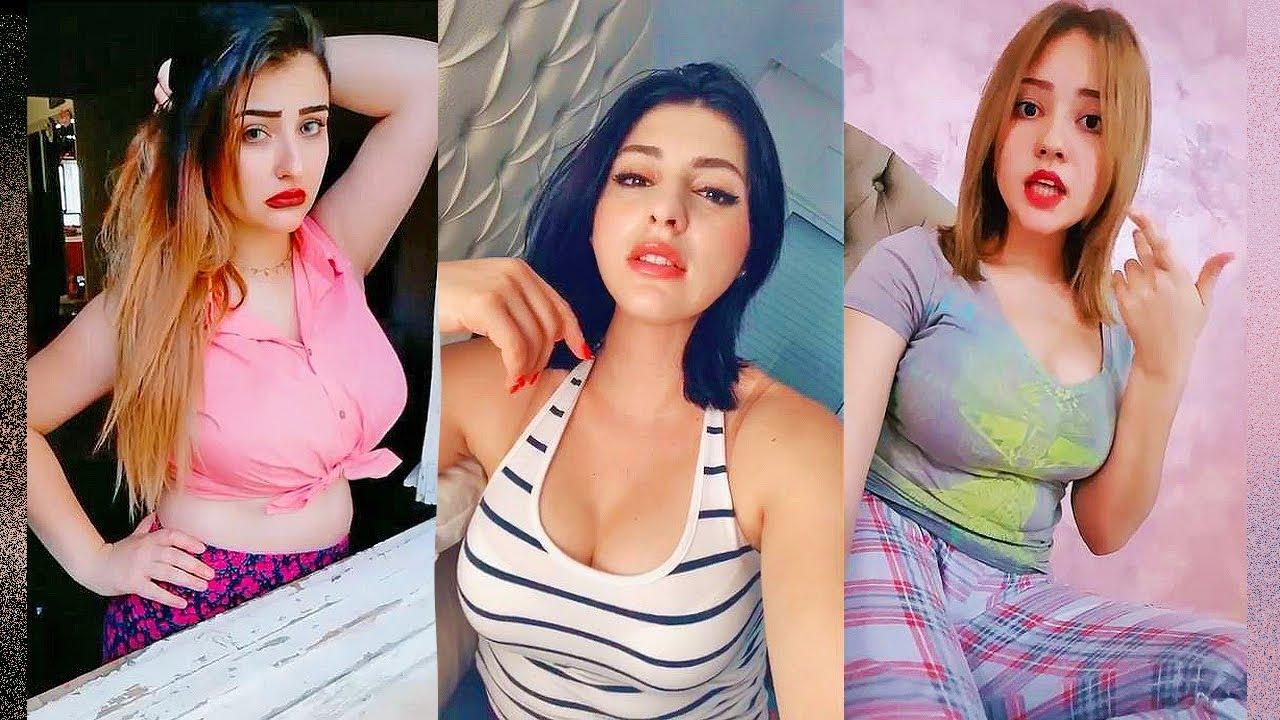 صور بنات فيس بوك , حوريات في الجمال يحتلان الفيس
