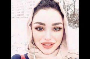 صورة اجمل نساء العالم اثارة , روعه وجمال النساء الفتان