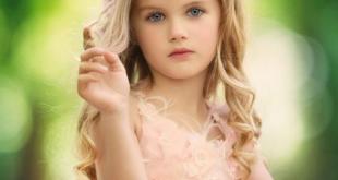 صورة اطفال بنات حلوين , جمال البنات القطاقيط