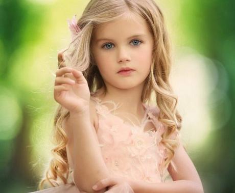 صور اطفال بنات حلوين , جمال البنات القطاقيط