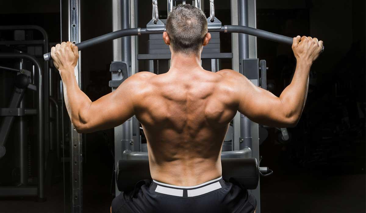 صور تمرين العضلات , تمرينات لبناء العضلات الاساسيه فى الجسم