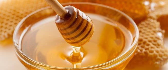 صورة كيف تعرف العسل الاصلي , اختبار لمعرفه جوده العسل