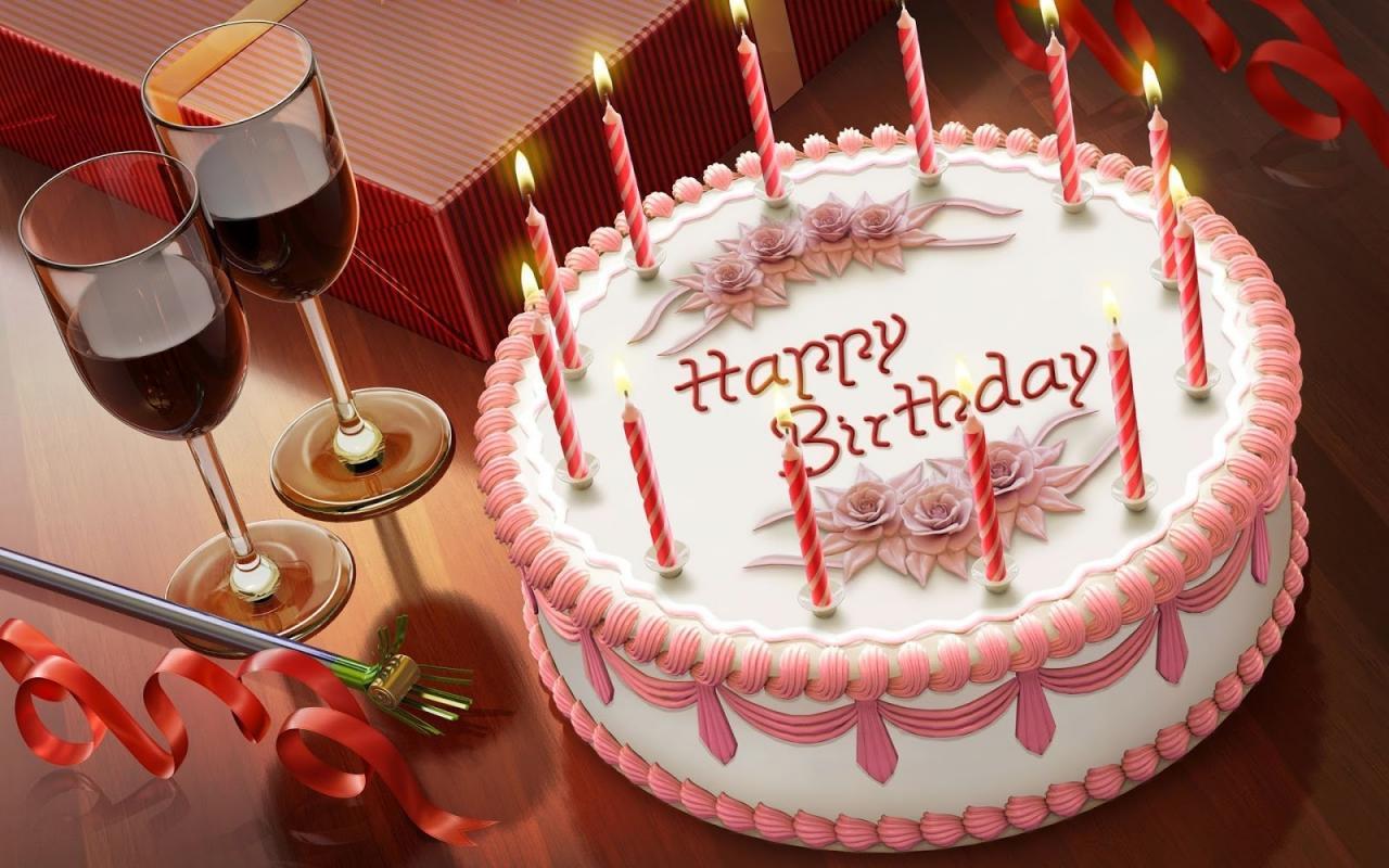 صورة اجمل صور اعياد الميلاد , عيد ميلاد باحلى الصور 3444 1